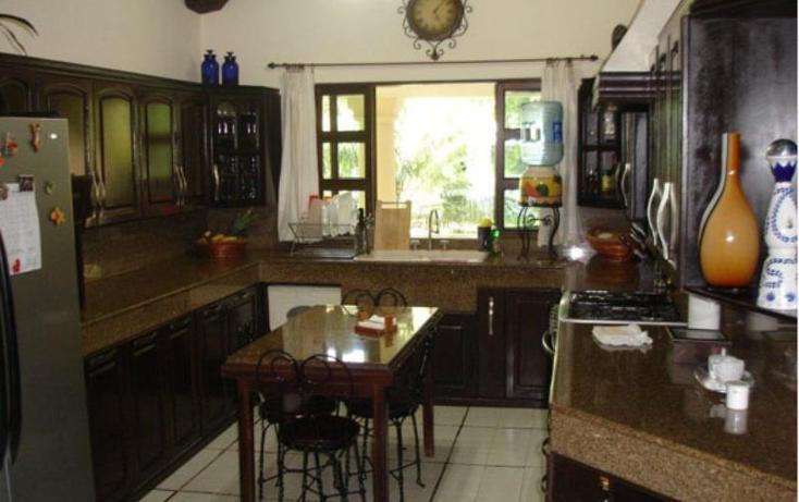 Foto de casa en venta en  pcar08, playa car fase i, solidaridad, quintana roo, 391686 No. 06