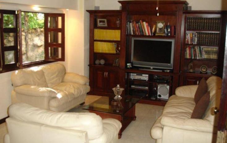 Foto de casa en venta en  pcar08, playa car fase i, solidaridad, quintana roo, 391686 No. 10
