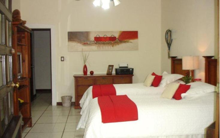 Foto de casa en venta en  pcar08, playa car fase i, solidaridad, quintana roo, 391686 No. 12