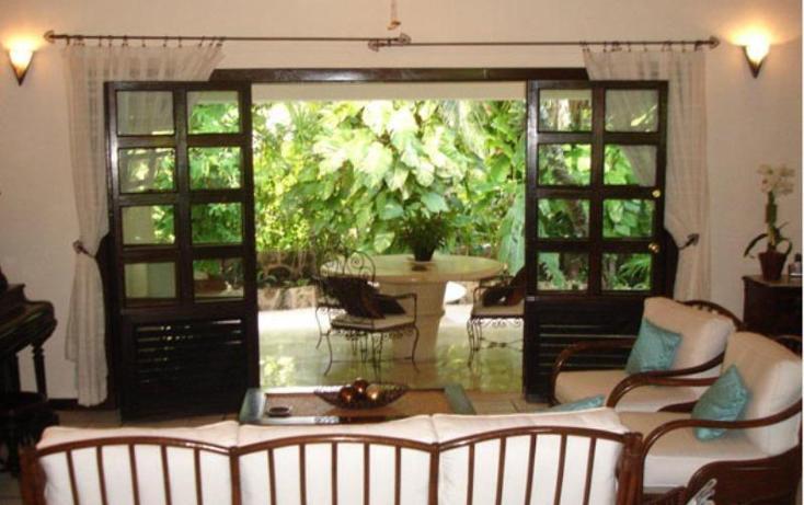 Foto de casa en venta en  pcar08, playa car fase i, solidaridad, quintana roo, 391686 No. 13