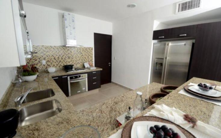 Foto de departamento en venta en pearl tower 3330, cerritos al mar, mazatlán, sinaloa, 1623674 no 08