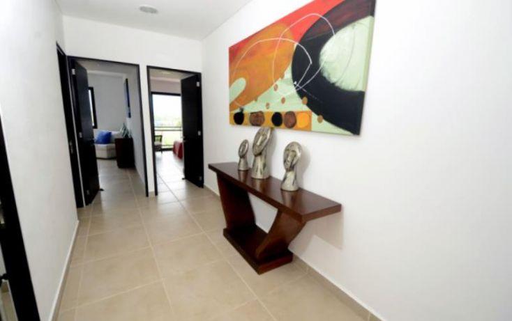 Foto de departamento en venta en pearl tower 3330, cerritos al mar, mazatlán, sinaloa, 1623674 no 10