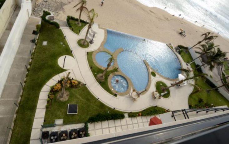 Foto de departamento en venta en pearl tower 3330, cerritos al mar, mazatlán, sinaloa, 1623674 no 15