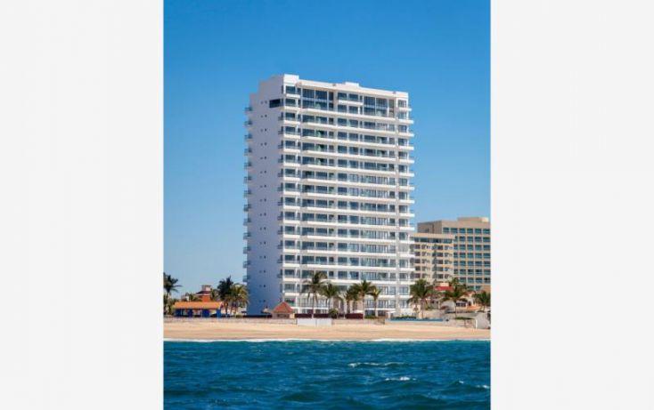 Foto de departamento en venta en pearl tower 3330, cerritos al mar, mazatlán, sinaloa, 1623674 no 31
