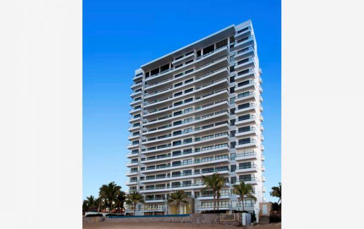 Foto de departamento en venta en pearl tower 3330, cerritos al mar, mazatlán, sinaloa, 1623674 no 32