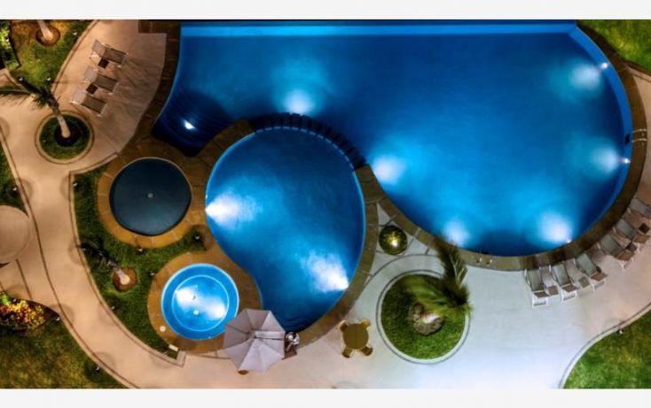 Foto de departamento en venta en pearl tower 3330, cerritos al mar, mazatlán, sinaloa, 1623674 no 38