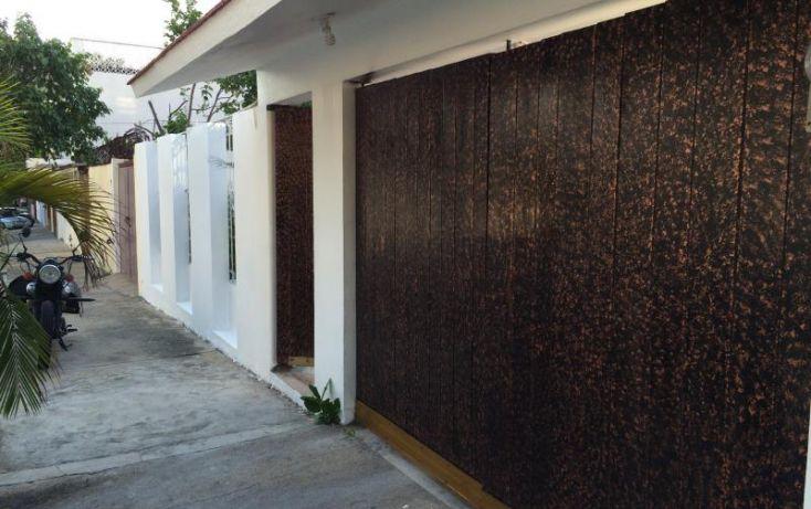 Foto de casa en venta en peary 23, costa azul, acapulco de juárez, guerrero, 1924934 no 03