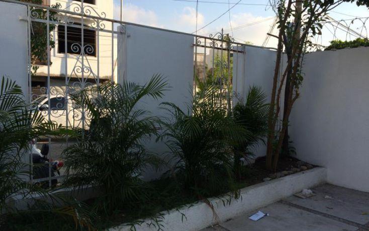 Foto de casa en venta en peary 23, costa azul, acapulco de juárez, guerrero, 1924934 no 04