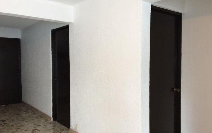 Foto de casa en venta en peary 23, costa azul, acapulco de juárez, guerrero, 1924934 no 05