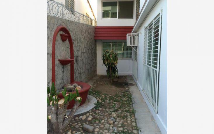Foto de casa en venta en peary 23, costa azul, acapulco de juárez, guerrero, 1924934 no 06