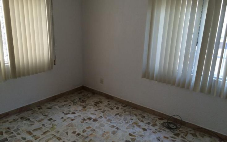 Foto de casa en venta en peary 23, costa azul, acapulco de juárez, guerrero, 1924934 no 08
