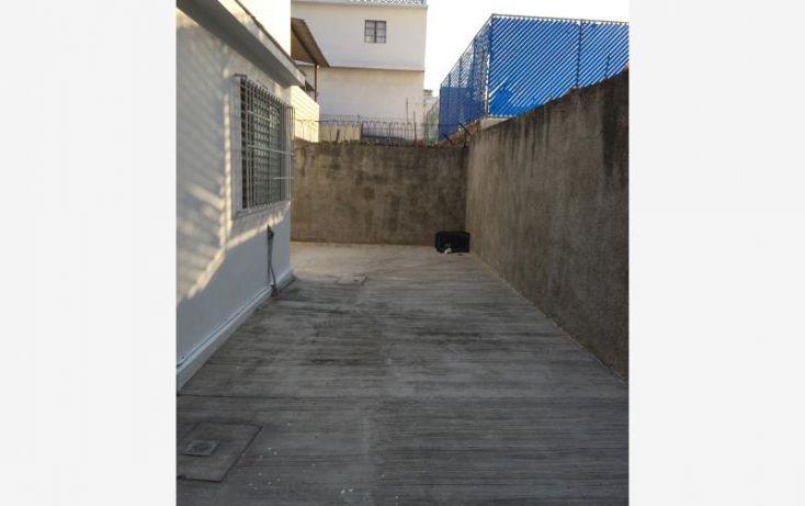 Foto de casa en venta en peary 23, costa azul, acapulco de juárez, guerrero, 1924934 no 11