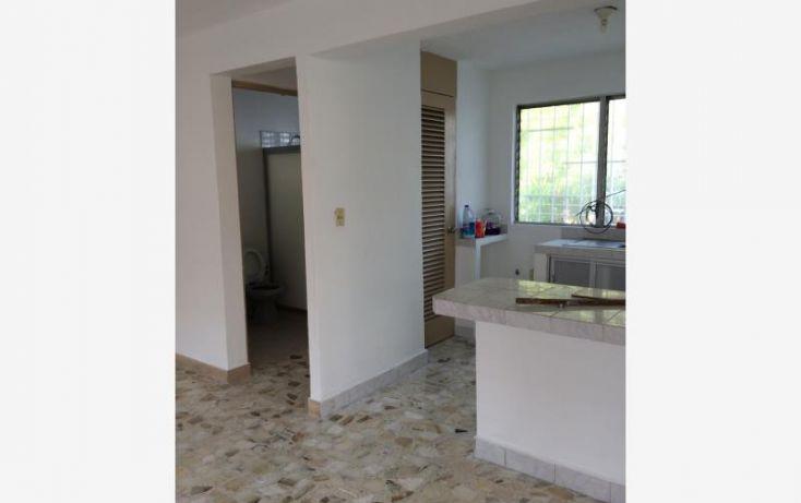 Foto de casa en venta en peary 23, costa azul, acapulco de juárez, guerrero, 1924934 no 13