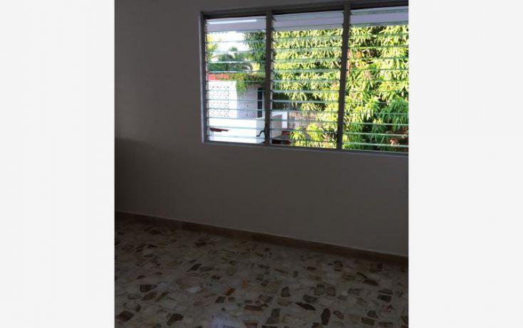 Foto de casa en venta en peary 23, costa azul, acapulco de juárez, guerrero, 1924934 no 15