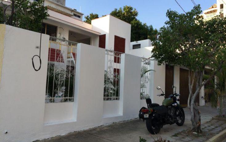 Foto de casa en venta en peary 23, costa azul, acapulco de juárez, guerrero, 1924934 no 16