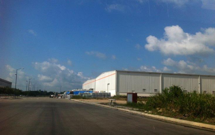 Foto de nave industrial en venta en  , pechucalco 2a secc, cunduacán, tabasco, 1273121 No. 12