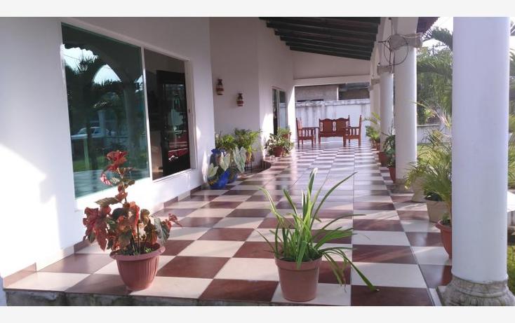 Foto de casa en venta en pechucalco via corta vecinal 33, cunduacan centro, cunduac?n, tabasco, 1447545 No. 01