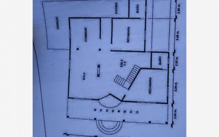 Foto de casa en venta en pechucalco via corta vecinal 33, cunduacan centro, cunduacán, tabasco, 1447545 no 03