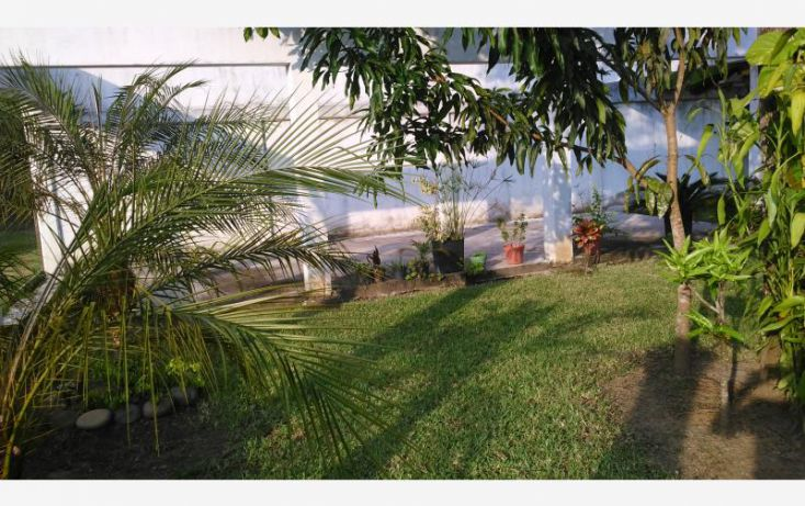 Foto de casa en venta en pechucalco via corta vecinal 33, cunduacan centro, cunduacán, tabasco, 1447545 no 05
