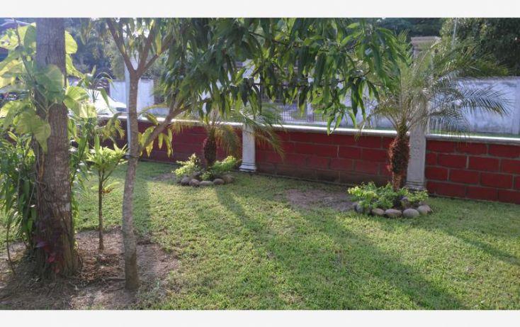 Foto de casa en venta en pechucalco via corta vecinal 33, cunduacan centro, cunduacán, tabasco, 1447545 no 07