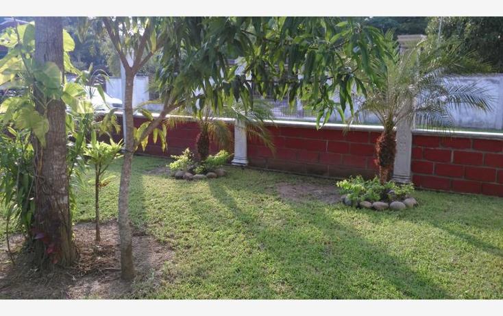 Foto de casa en venta en pechucalco via corta vecinal 33, cunduacan centro, cunduac?n, tabasco, 1447545 No. 07