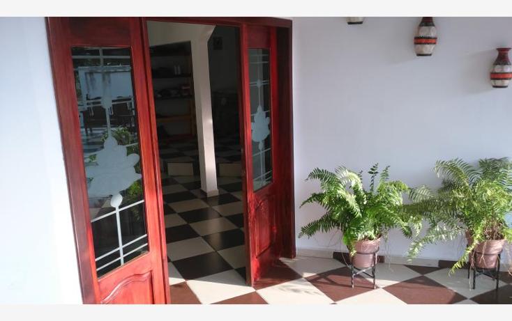 Foto de casa en venta en pechucalco via corta vecinal 33, cunduacan centro, cunduac?n, tabasco, 1447545 No. 08