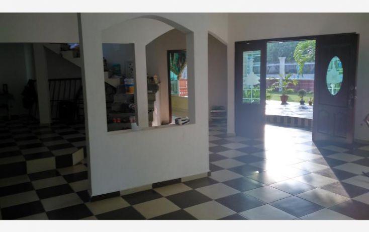 Foto de casa en venta en pechucalco via corta vecinal 33, cunduacan centro, cunduacán, tabasco, 1447545 no 10