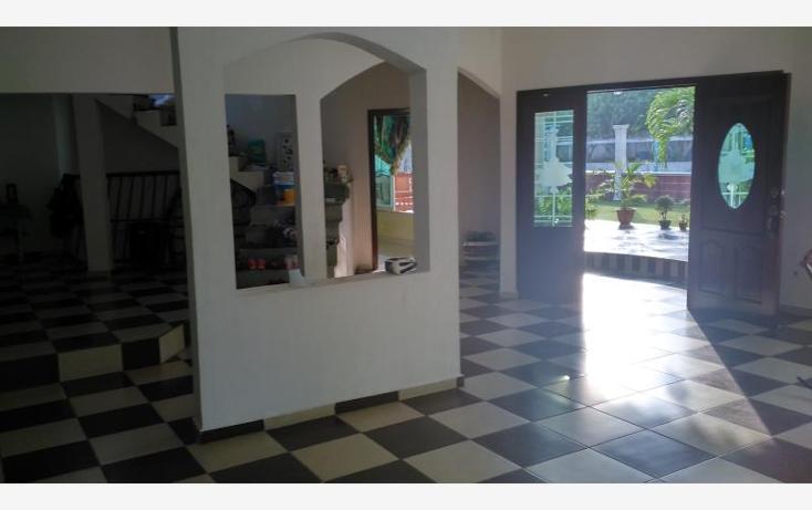 Foto de casa en venta en pechucalco via corta vecinal 33, cunduacan centro, cunduac?n, tabasco, 1447545 No. 10
