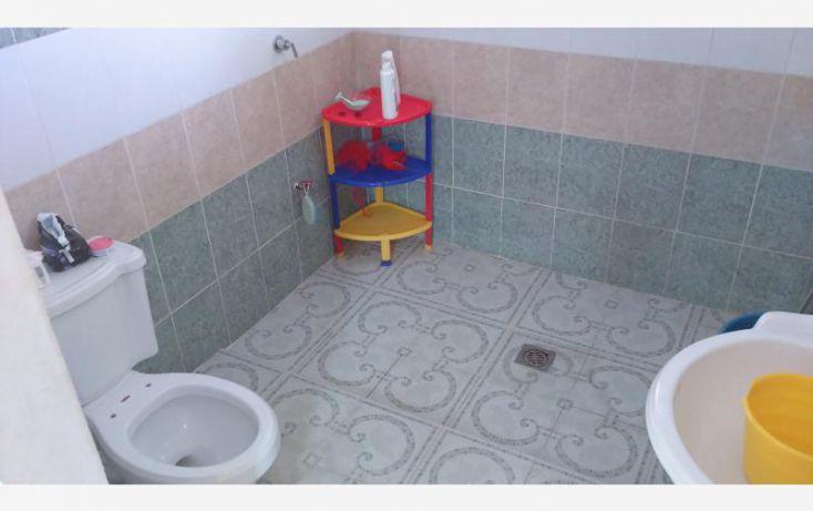 Foto de casa en venta en pechucalco via corta vecinal 33, cunduacan centro, cunduacán, tabasco, 1447545 no 12