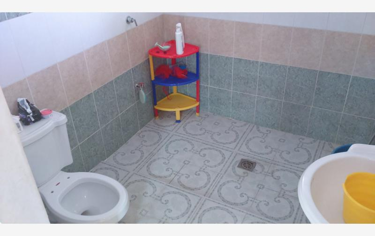 Foto de casa en venta en pechucalco via corta vecinal 33, cunduacan centro, cunduac?n, tabasco, 1447545 No. 12