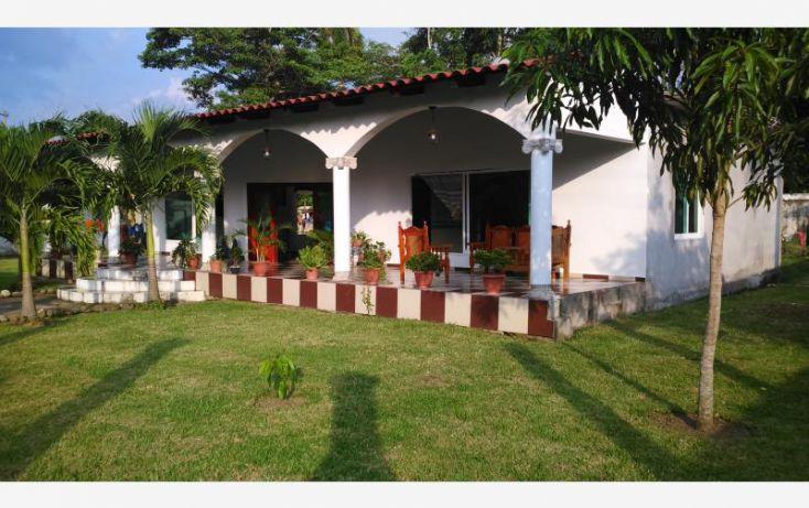 Foto de casa en venta en pechucalco via corta vecinal 33, cunduacan centro, cunduacán, tabasco, 1447545 no 13