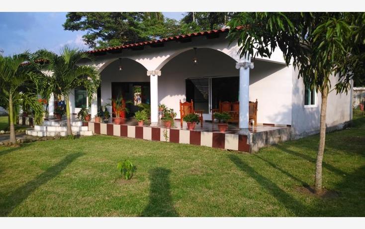 Foto de casa en venta en pechucalco via corta vecinal 33, cunduacan centro, cunduac?n, tabasco, 1447545 No. 13