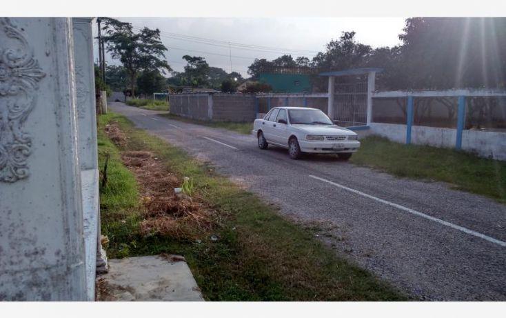 Foto de casa en venta en pechucalco via corta vecinal 33, cunduacan centro, cunduacán, tabasco, 1447545 no 14
