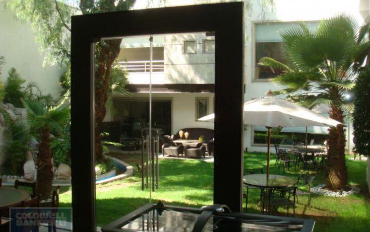 Foto de casa en venta en pedernal, jardines del pedregal, álvaro obregón, df, 1788790 no 02
