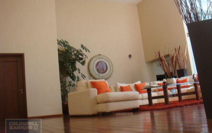Foto de casa en venta en pedernal, jardines del pedregal, álvaro obregón, df, 1788790 no 04