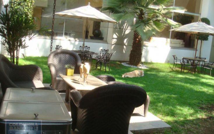 Foto de casa en venta en pedernal, jardines del pedregal, álvaro obregón, df, 1788790 no 06