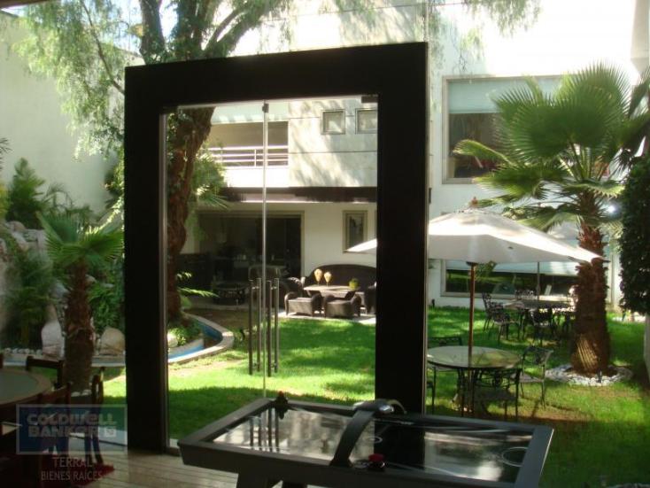 Foto de casa en venta en  , jardines del pedregal, álvaro obregón, distrito federal, 1788790 No. 02