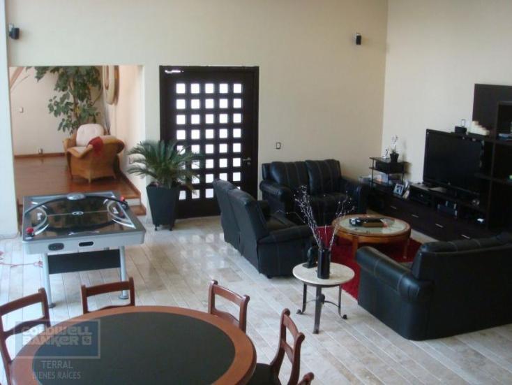 Foto de casa en venta en  , jardines del pedregal, álvaro obregón, distrito federal, 1788790 No. 03