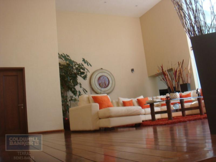 Foto de casa en venta en  , jardines del pedregal, álvaro obregón, distrito federal, 1788790 No. 04