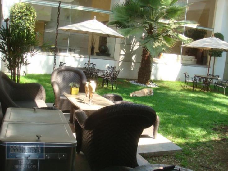 Foto de casa en venta en  , jardines del pedregal, álvaro obregón, distrito federal, 1788790 No. 06