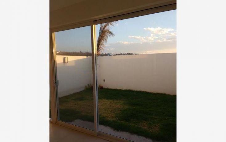 Foto de casa en venta en pedregal 1, colinas del bosque 2a sección, corregidora, querétaro, 1724078 no 08