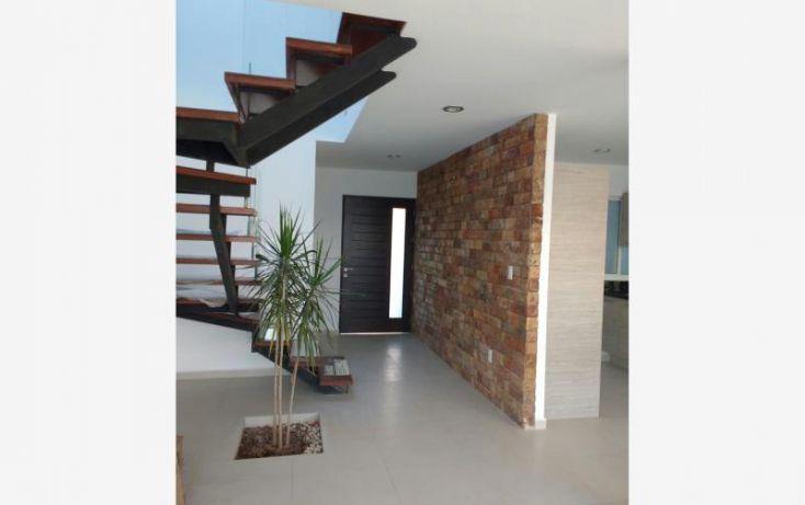 Foto de casa en venta en pedregal 1, colinas del bosque 2a sección, corregidora, querétaro, 1724078 no 12