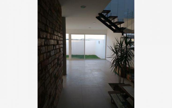 Foto de casa en venta en pedregal 1, colinas del bosque 2a sección, corregidora, querétaro, 1724078 no 13