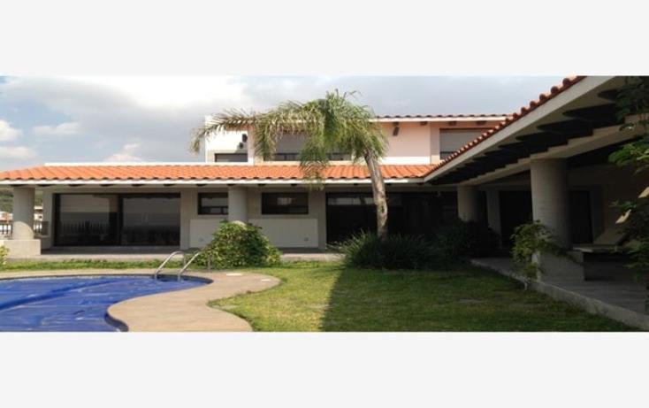 Foto de casa en venta en  1, el pedregal de querétaro, querétaro, querétaro, 1154821 No. 08