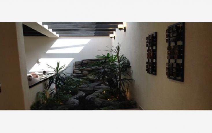 Foto de casa en venta en pedregal 1, pedregal de vista hermosa, querétaro, querétaro, 1154821 no 03