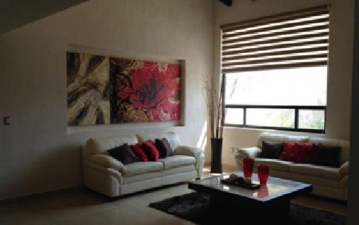 Foto de casa en venta en pedregal 1, pedregal de vista hermosa, querétaro, querétaro, 1154821 no 06