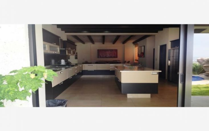 Foto de casa en venta en pedregal 1, pedregal de vista hermosa, querétaro, querétaro, 1154821 no 09