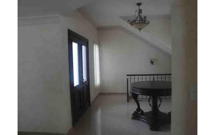 Foto de casa en venta en pedregal 1, pedregal la silla 1 sector, monterrey, nuevo león, 627970 no 02