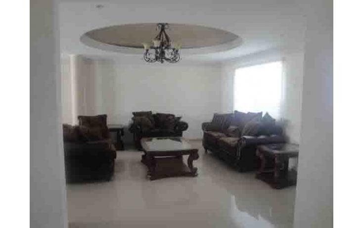 Foto de casa en venta en pedregal 1, pedregal la silla 1 sector, monterrey, nuevo león, 627970 no 04