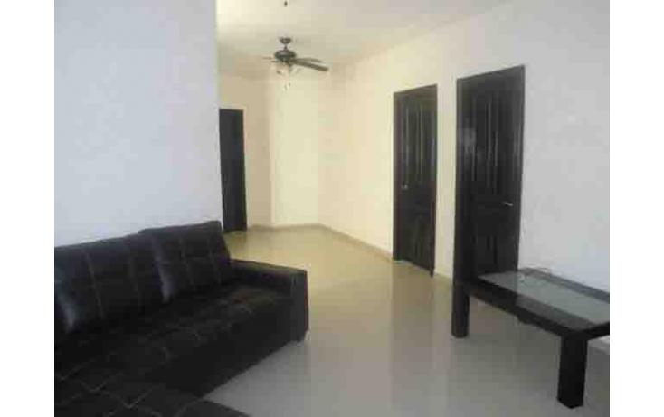 Foto de casa en venta en pedregal 1, pedregal la silla 1 sector, monterrey, nuevo león, 627970 no 05